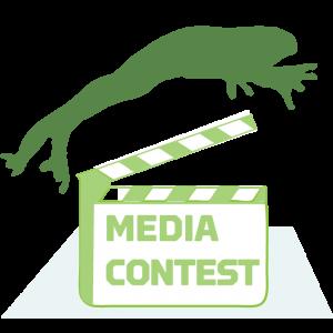 Media Contest
