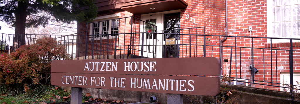 The Honors College and Center for the Humanities Announce Inaugural Summer Internship Recipients