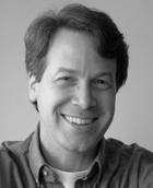 Tony Leiserowitz