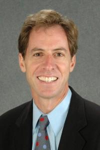 Ed Maibach