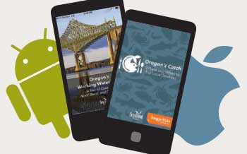 Apps aim to boost  coastal economies