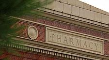 New PharmD / MBA Dual Degree Program Featured in PBJ BizPulse Blog