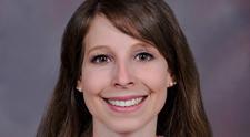 Alumni Profile: Dr. Sheila Albeke ('13)