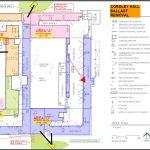cordley-hall-10-01-16