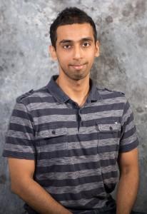 Pranjal Mittal