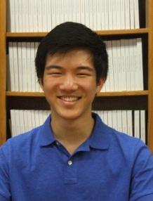 Justin Zhang  Resized