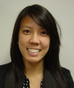 Maria Nguyen tiny