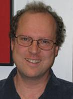 Michael Freitag cropped