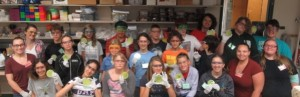 Biochem-summer-camp-2015-07-28