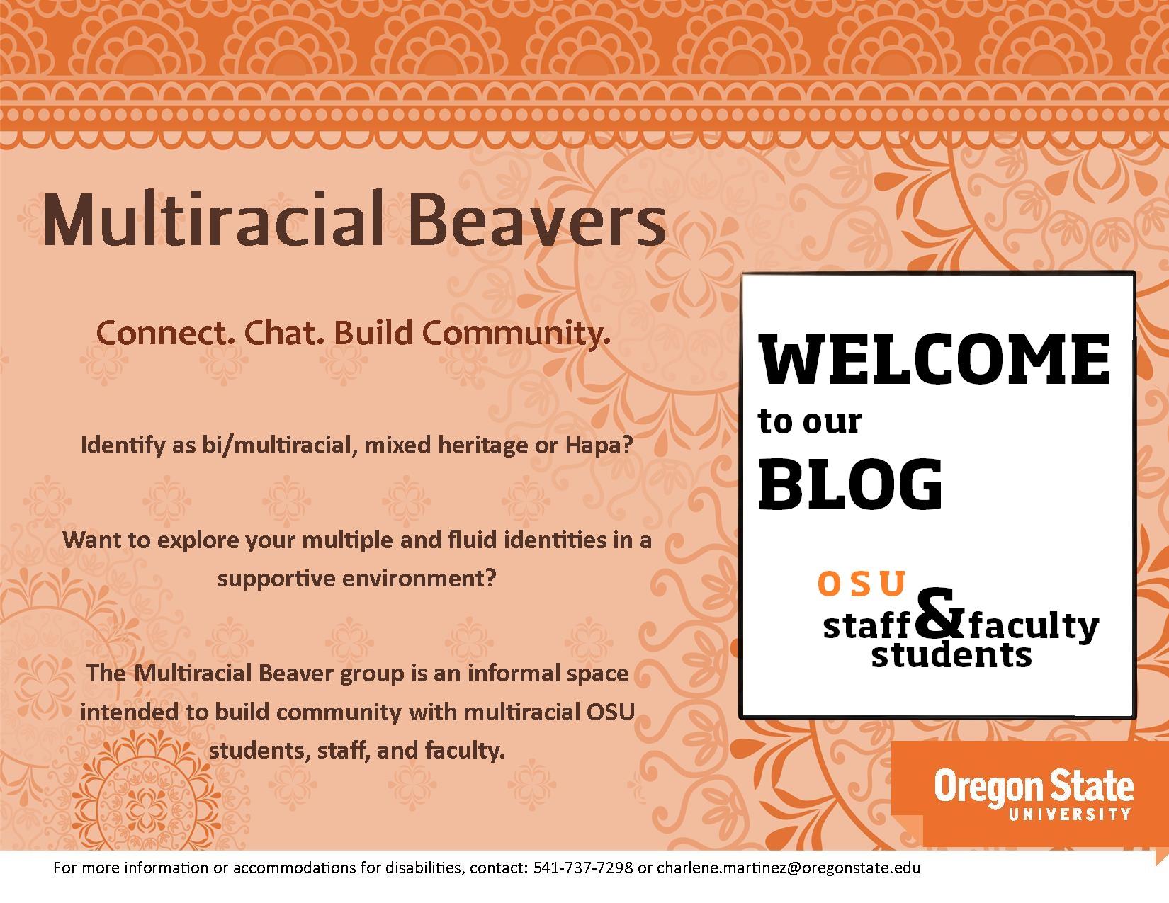 multiracialbeavers_spring2014
