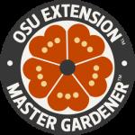 OSU_MG_Logo_RGB