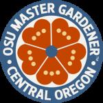OSU_MG_Logo_RGB_CentralOregon