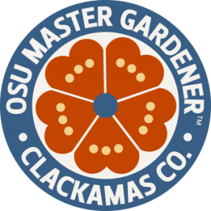 OSU_MG_Logo_RGB_Clackamas