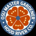 OSU_MG_Logo_RGB_HoodRiver