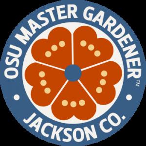 OSU_MG_Logo_RGB_Jackson