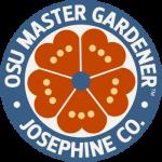OSU_MG_Logo_RGB_Josephine