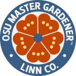 OSU_MG_Logo_RGB_Linn