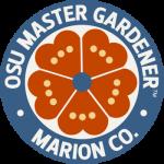 OSU_MG_Logo_RGB_Marion