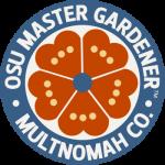 OSU_MG_Logo_RGB_Multnomah