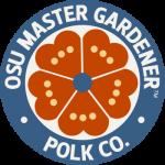 OSU_MG_Logo_RGB_Polk