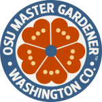 OSU_MG_Logo_RGB_Washington