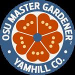 OSU_MG_Logo_RGB_Yamhill