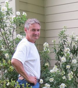 Neil Bell (Community Horticulturist), Diagnosing plant problems: A systematic approach