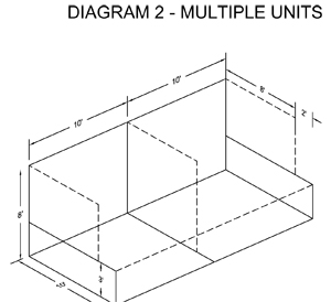 BoothDiagram2