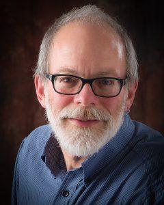 Mark Turner self-portrait. Bellingham, WA. © 2015 Mark Turner