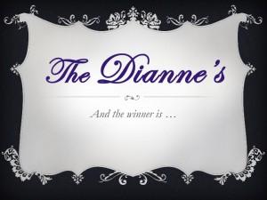 Diannes