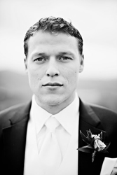Joshua Dodson, PCMM Employee