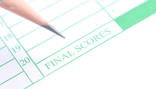 How does essay section affect gmat score