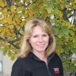 Kelly Kozisek, Chief Procurement Officer, PCMM