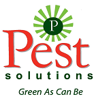 Pest Solutions logo