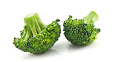 Breast Cancer Survival May Improve With Vegetable Consumption