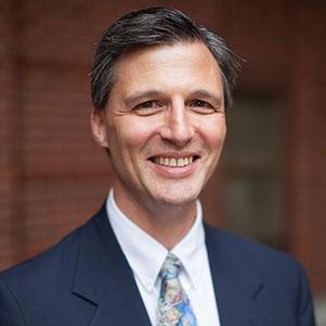 Brad Cardinal, PhD