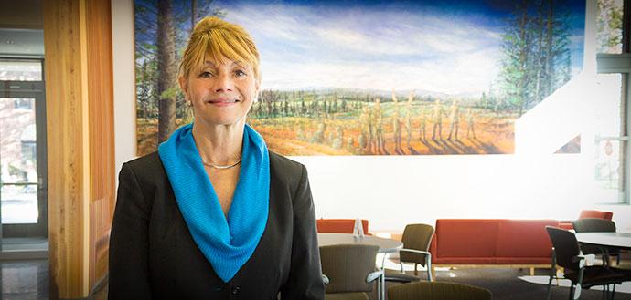 Cheryl Lutz Miller