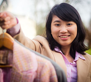Vananh Nguyen