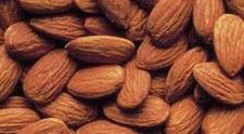 Excess vitamin E intake not a health concern