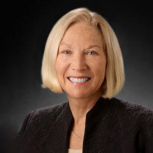 Gloria Krahn
