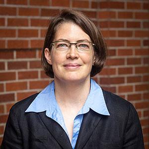 Karen Volmar