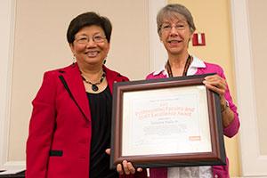 cphhs-college-award-deanne-hudson