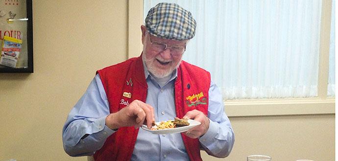 Bob-Moore-Tasting-header