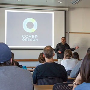 cover-oregon-training-Synergies