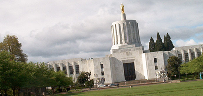 State-capitol-header1