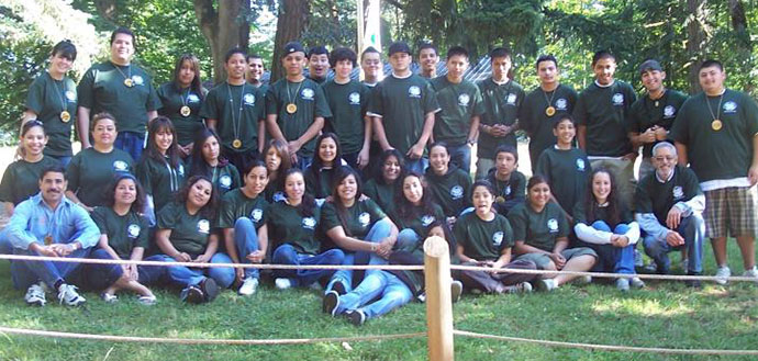 counselor-staff_2007-header