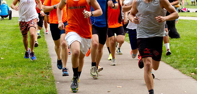 Athletic-Training-5K-header
