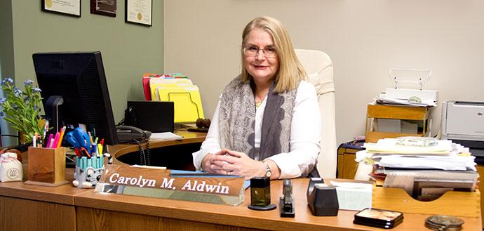 Carolyn-Aldwin-header