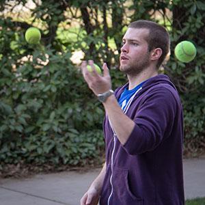 juggle-2