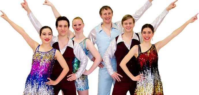 OSU-Ballroom-Dance-header